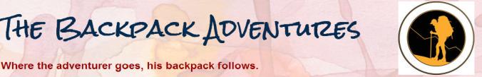 backpack2badventures