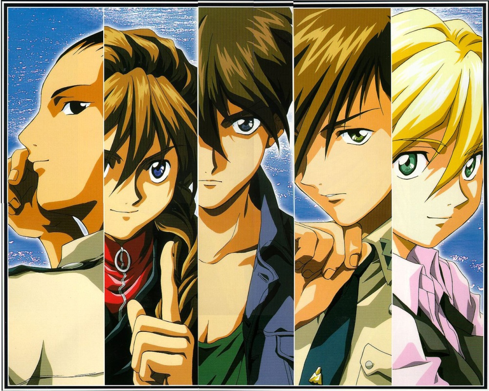 mobile-suit-gundam-wing-full-35553