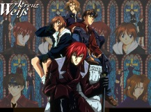 weiss_kreuz_wallpaper_by_takeshikun2008