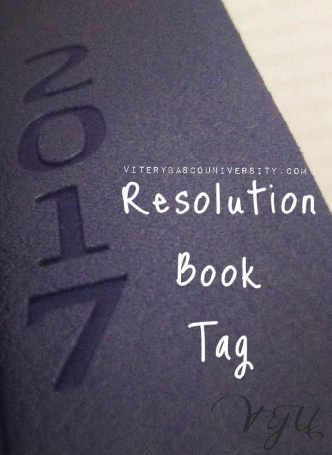 resolution-book-tag