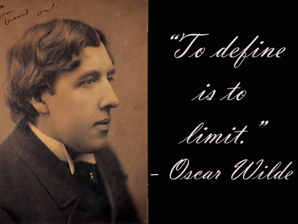 most_inspiring_oscar_wilde_quotes