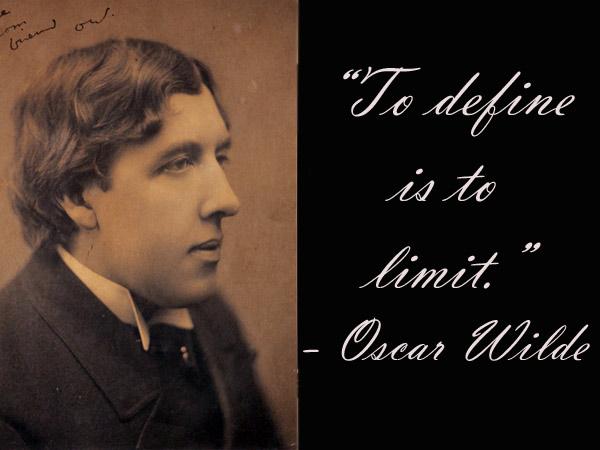 most_inspiring_oscar_wilde_quotes