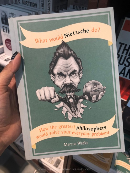 Books I intend to buy soon